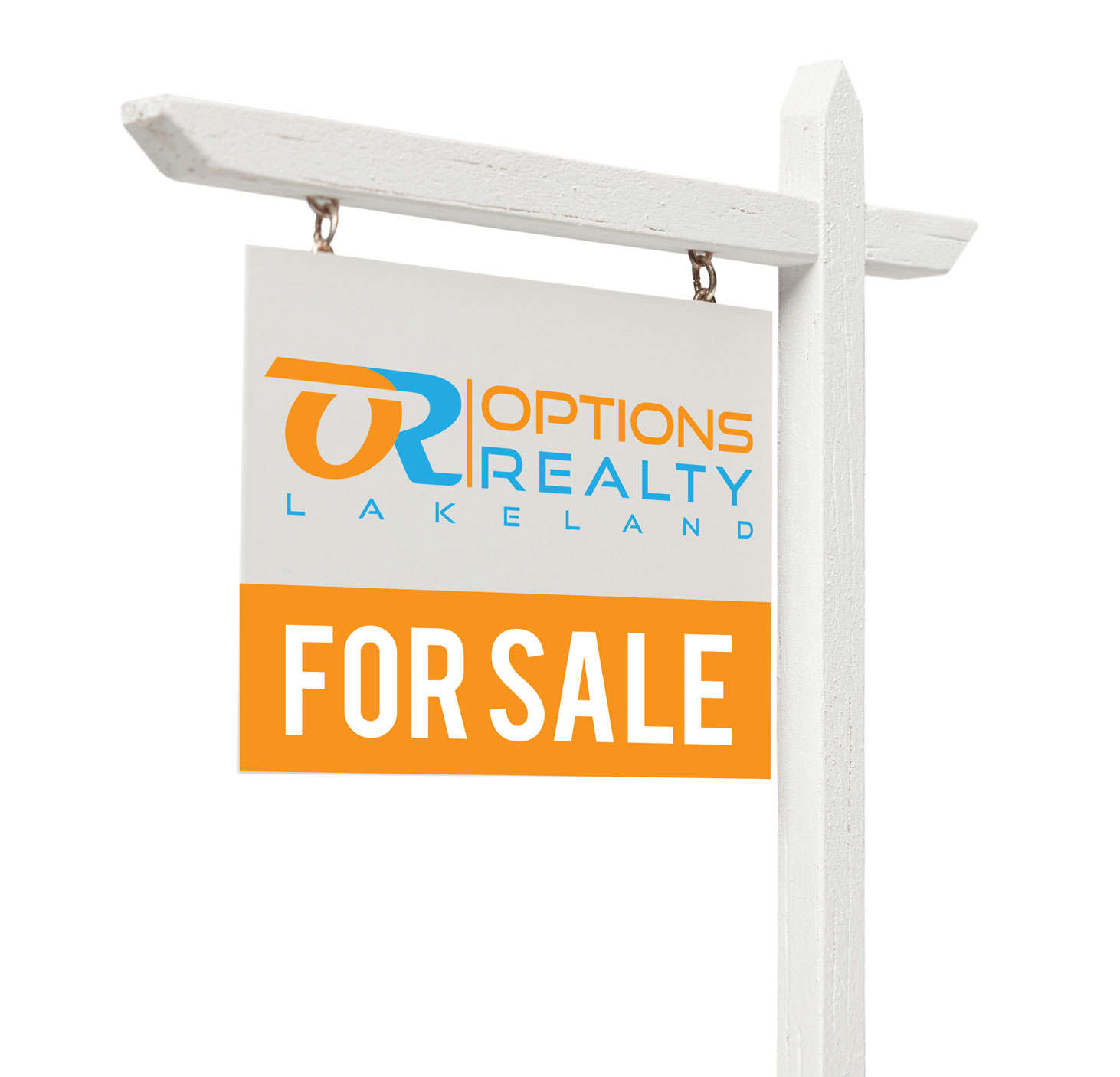http://optionsrealtylakeland.ca/wp-content/uploads/2017/09/for-sale-sign.jpg